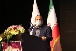 بهبود زیرساختهای روستایی در خراسان شمالی/ وظیفه دولت فرآوری محصولات نیست