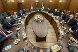 راز حضور هیاتی از حزب بارزانی در سلیمانیه عراق