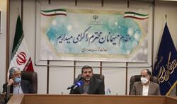 ایجاد سامانهای برای اخطاردهی به تخلفات عدم استفاده از زبان فارسی