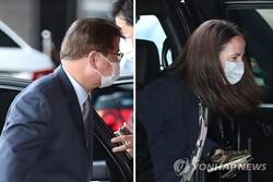 مذاکره رئیس دستگاه های امنیت ملی آمریکا و کره در خصوص پیونگ یانگ