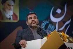 احیاء قانون خرید آثار هنری توسط دولت