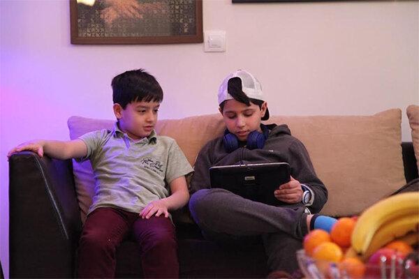 «قلط دیکطهای» آماده نمایش شد/ توجه به بحرانهای روحی کودکان
