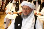 هیئت طالبان به روسیه رفت