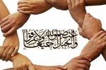 امام جمعه کرمانشاه: بیش از ۹۰ مورد اشتراک دینی بین شیعه و اهل سنت وجود دارد