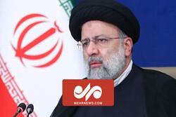 گسترش همکاریهای علمی و رسانهای در امت اسلامی ضرورت دارد