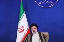 Düşmanlar İslam dünyasında ihtilaf yaratmak istiyor