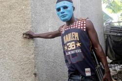 آدم ربایان در هائیتی ۱۷ میلیون دلار طلب کردند