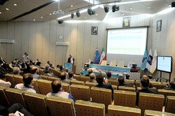 کاهش ارزبری بیش از ۳۷ میلیون یورو برای داخلیسازی قطعات میز پنجم ایران خودرو