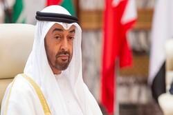 دعوت ولیعهد ابوظبی از نخست وزیر رژیم صهیونیستی برای سفر به امارات