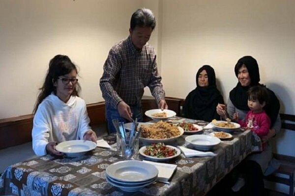 روایت یک خانواده پناهجوی افغان در ایتالیا