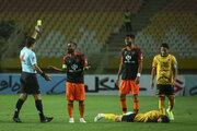اسامی داوران هفته دوم لیگ برتر فوتبال مشخص شد