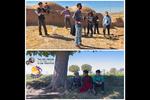"Two American film festivals to host Iranian ""Aparat"""