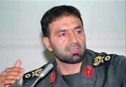 جزییات برگزاری دهمین سالگرد شهادت حسن طهرانیمقدم