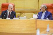 Iranian, Turkish interior ministers hold meeting in Tehran