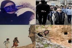 İran yapımı 4 belgesel Hollanda'da gösterilecek