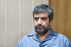 سردار قلابی دستگیر شد/ اکثریت شکات از مسئولان هستند