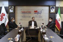 امتیاز قفقاز را در صف وین باختیم/ سفیر ایران در باکو منطقه را نمیشناسد