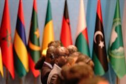 سومین نشست مشترک ترکیه و آفریقا برگزار میشود