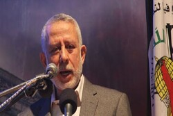 معركة الأسرى مفتوحة وهي جزء من معركة الشعب الفلسطيني