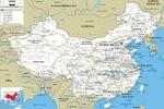 انفجار مهیب در شمال شرق چین
