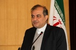 Iran, Russia discuss mutual ties, latest development in Syria