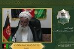 عوامل هفتگانه ایجاد اختلاف میان مسلمانان / پیشنهاد تشکیل دو کمیسیون فرهنگی و علمی و پژوهشی