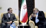 مستشار قائد الثورة: العلاقات الايرانية العراقية فريدة من نوعها وعميقة