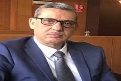 """نتائج الانتخابات شكّلت صدمة للشعب العراقي / الاحزاب تندد بحصول """"تلاعب"""" و""""احتيال"""""""