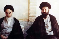 مهمترین اثر شهید مصطفی خمینی «تفسیرالقرآن الکریم» است/به وجه علمی شخصیت ایشان باید بیشتر پرداخت