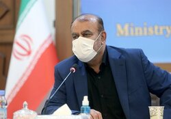 ایران گاز ترکمنستان را سوآپ می کند