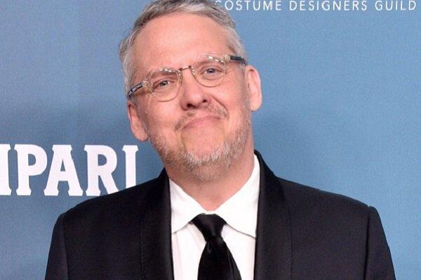جوایز اسکار وایلد از کارگردان ایرلندی تبار هالیوود تجلیل می کند
