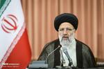 أردبيل المحطة الثامنة للرئيس الإيراني/ الرئيس يؤكد ضرورة دعم قطاعي الزراعة والصناعة