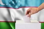 Iranian delegation leaves for Tashkent to observe elections