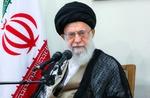 رہبر معظم انقلاب اسلامی سے وحدت کانفرنس میں شریک مہمان ملاقات کریں گے