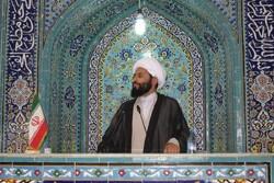 کرمانشاه جزو محرومترین استانهای کشور در سالهای اخیر