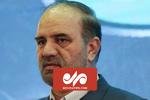 سخنان استاندار جدید آذربایجان شرقی پس از جنجال در مراسم معارفه