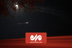 قمر مراقبة روسي يصبح كرة من نار في الفضاء/ بالفيديو
