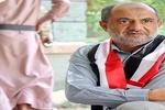 «ضیاء الحق الاهدل» در تعز یمن ترور شد