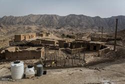 بوشهر به حق خود نرسیده است/ استانی محروم با ظرفیتهای فراوان
