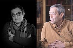 نمایشنامه احمدرضا احمدی را به صحنه میبرم/ ادای دینی به شاعران