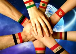 وحدت یک ضرورت بدیهی در اسلام است/ما در بین مذاهب اسلامی بیش از ۹۰ درصد مشترکات داریم
