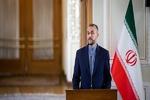 Tehran-Baku relations broaden based on mutual respect