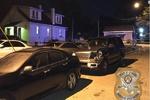 1 killed, 7 injured in Georgia university shooting in US