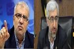 ۲ پیشنهاد مهم سازمان بورس به وزارت نفت برای سهامداران پالایشی ها