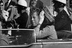 انتشار اسناد محرمانه ترور «جان اف کندی» باز هم به تعویق افتاد