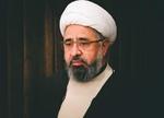 امت کے درمیان اتحاد، نبی کریم (ص)کی خواہش، قرآن کی دعوت اور اللہ تعالیٰ کا حکم ہے