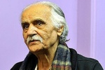هوشنگ چالنگی، شاعر نام آشنای خوزستان درگذشت
