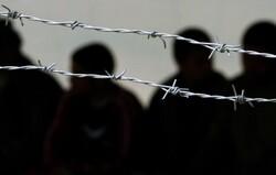 سبعة أسرى يواصلون إضرابهم عن الطعام/ الفسفوس والقواسمة في حالة خطر