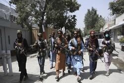 أفغانستان.. اشتباكات عنيفة تندلع في مدينة هرات