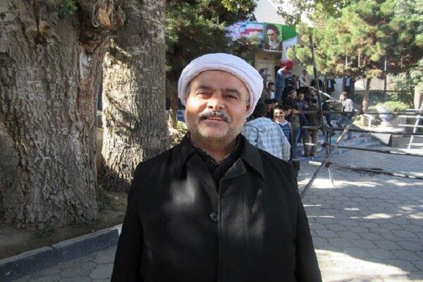 اتحاد و انسجام؛ مهمترین راهکار برای مقابله با دشمنی دشمنان اسلام